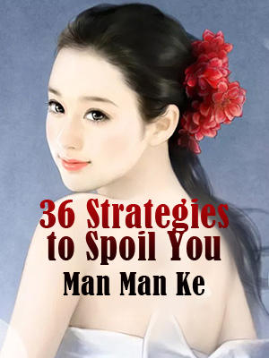 36 Strategies to Spoil You