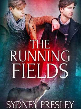 The Running Fields