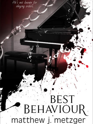 Best Behaviour