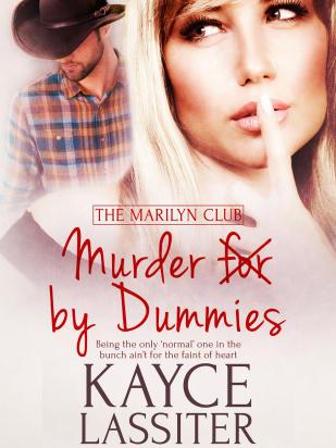 The Marilyn Club