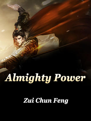 Almighty Power