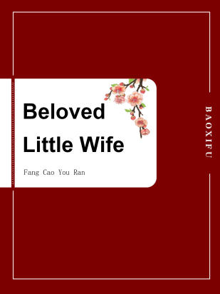 Beloved Little Wife