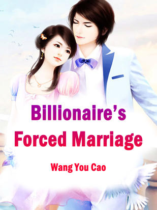Billionaire's Forced Marriage