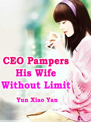 CEO Pampers His Wife Without Limit
