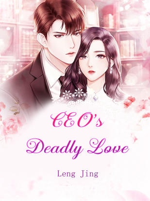 CEO's Deadly Love