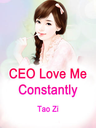 CEO, Love Me Constantly