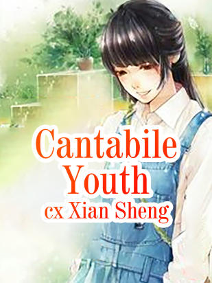 Cantabile Youth