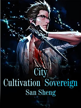City Cultivation Sovereign