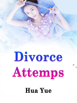 Divorce Attemps