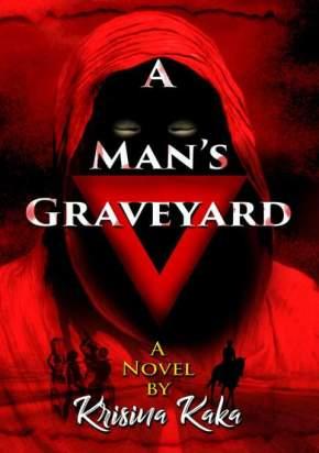 A Man's Graveyard