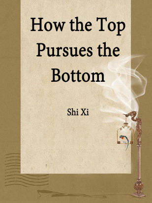 How the Top Pursues the Bottom