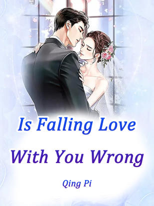 Is Falling Love With You Wrong
