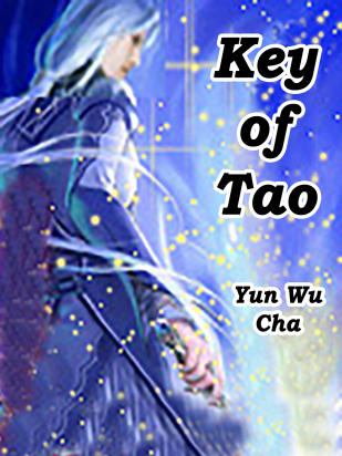 Key of Tao