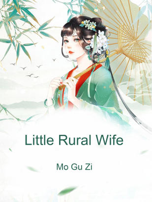 Little Rural Wife