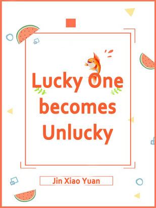 Lucky One becomes Unlucky