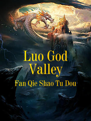 Luo God Valley