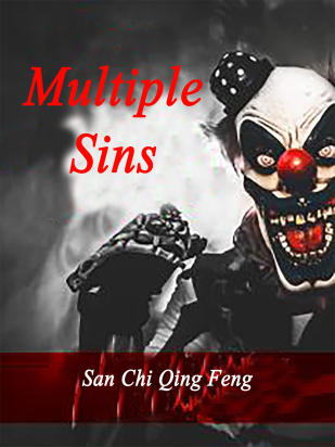 Multiple Sins