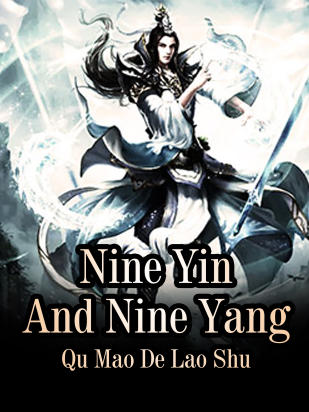 Nine Yin And Nine Yang