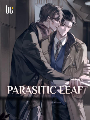Parasitic Leaf