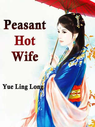 Peasant Hot Wife