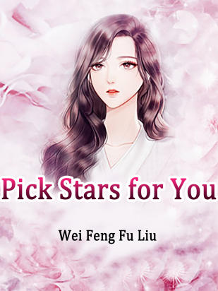 Pick Stars for You