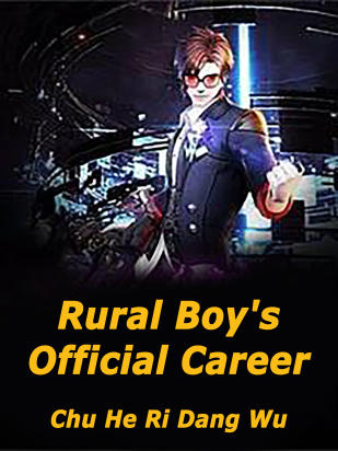 Rural Boy's Official Career