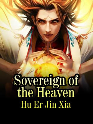 Sovereign of the Heaven