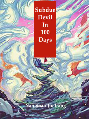 Subdue Devil In 100 Days