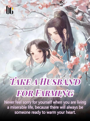 Take a Husband for Farming