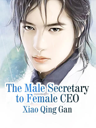 The Male Secretary to Female CEO