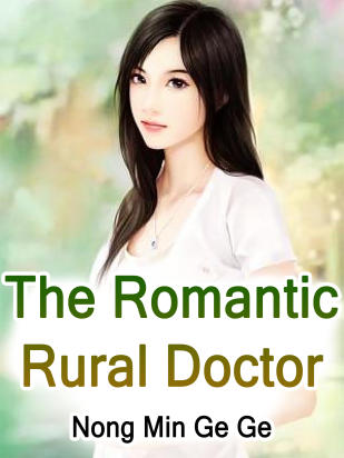 The Romantic Rural Doctor