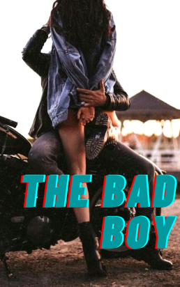 The Bad Boy