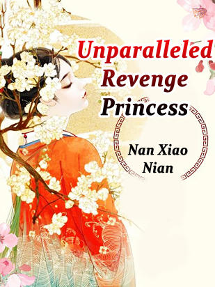 Unparalleled Revenge Princess