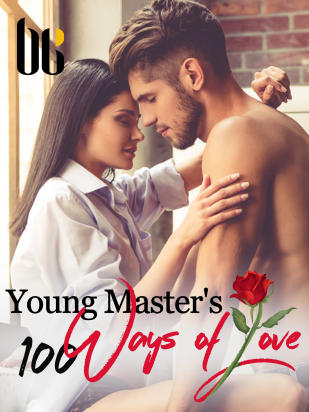 Young Master's 100 Ways of Love