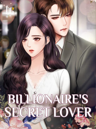 Billionaire's Secret Lover