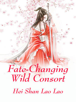 Fate-Changing Wild Consort