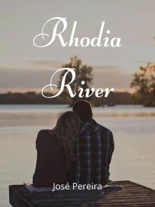 Rhodia River