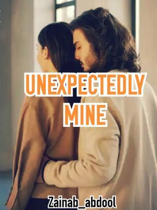Unexpectedly Mine