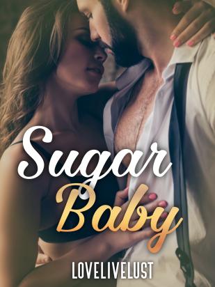Sugar Baby
