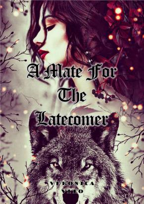 A Mate for the Latecomer