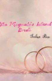 The Magnate's Island Bride