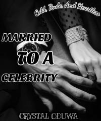 To like married celebrity a it to is what be Celebrity Relationships