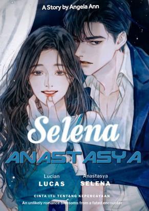 Selena Anastasya