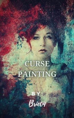 Curse Painting