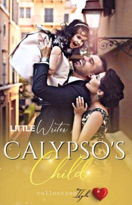 Calypso's Child