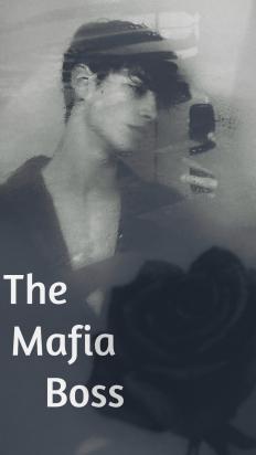The Mafia Boss [Erotic Romance]