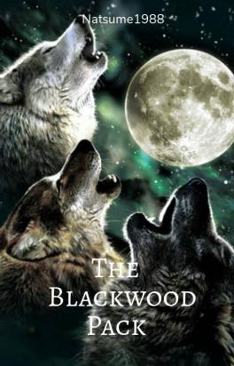 The Blackwood Pack