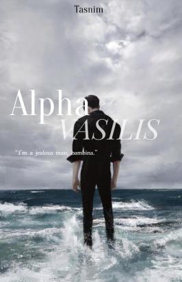Alpha Vasilis