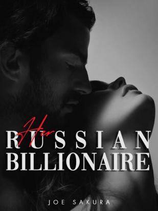 Her Russian Billionaire