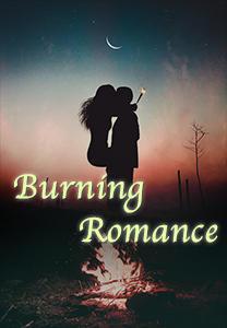 BURNING ROMANCE
